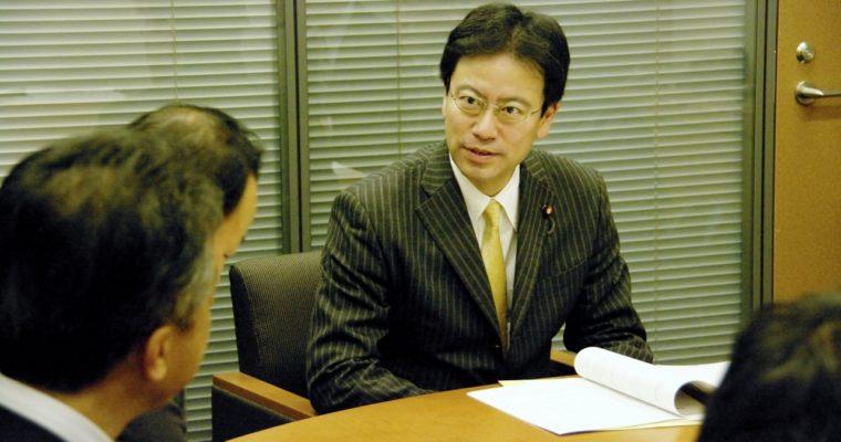 福岡地方裁判所小倉支部の本庁昇格